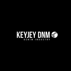 KEY-JEY