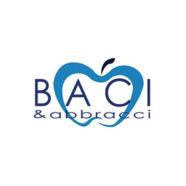 Baci Abbracci  6cde437080a