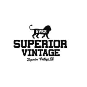 superior-vintage